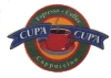 Cup'a Cup'a Logo